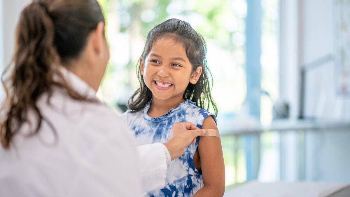 Immunisations header WEB RGB