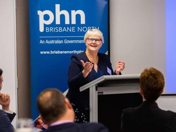 Media releases Brisbane North PHN