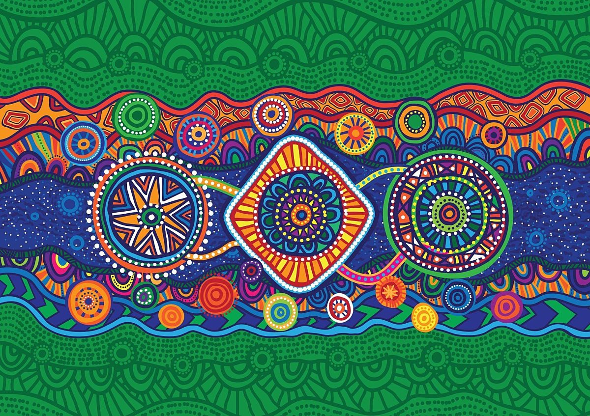 IMG 2009 RAP ARTWORK whole art WEB
