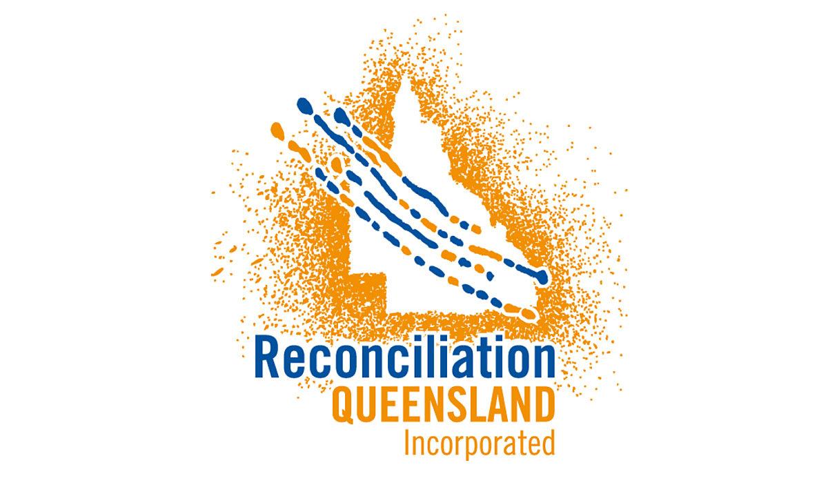 Reconciliation Queensland Incorporated