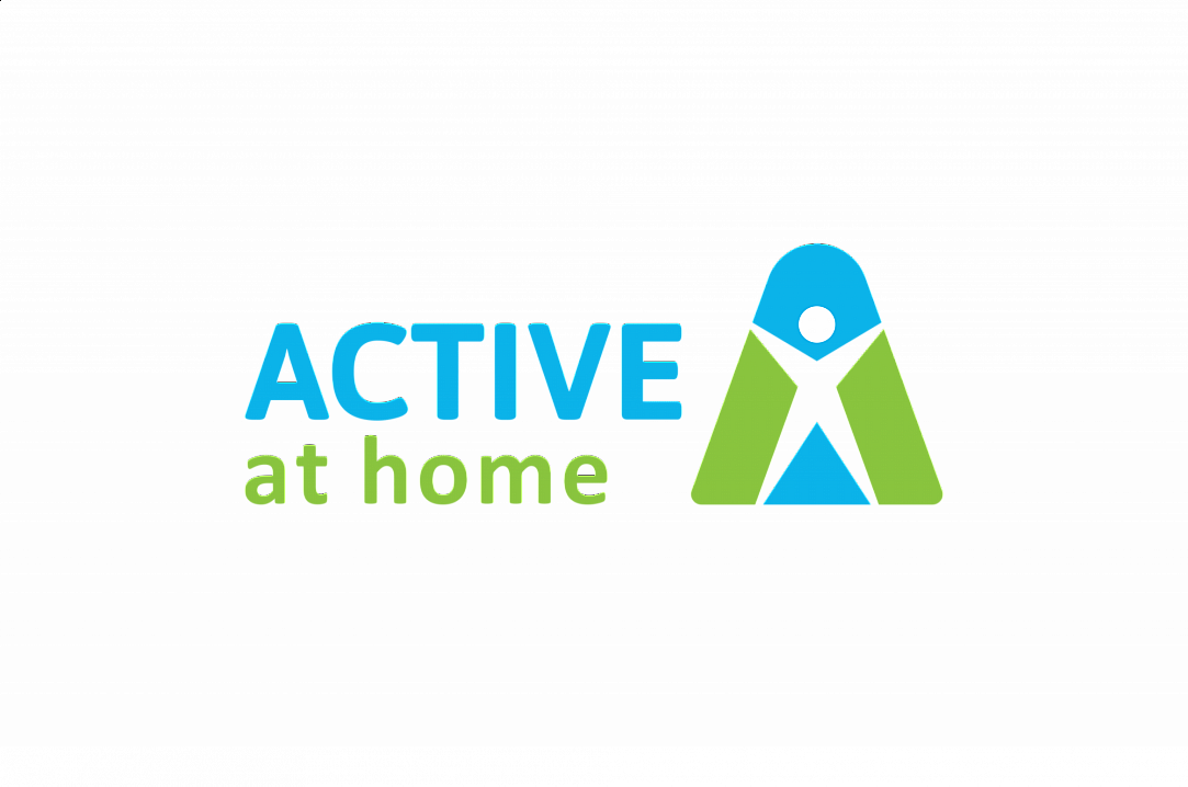 Active at Home Logo C1 D 2