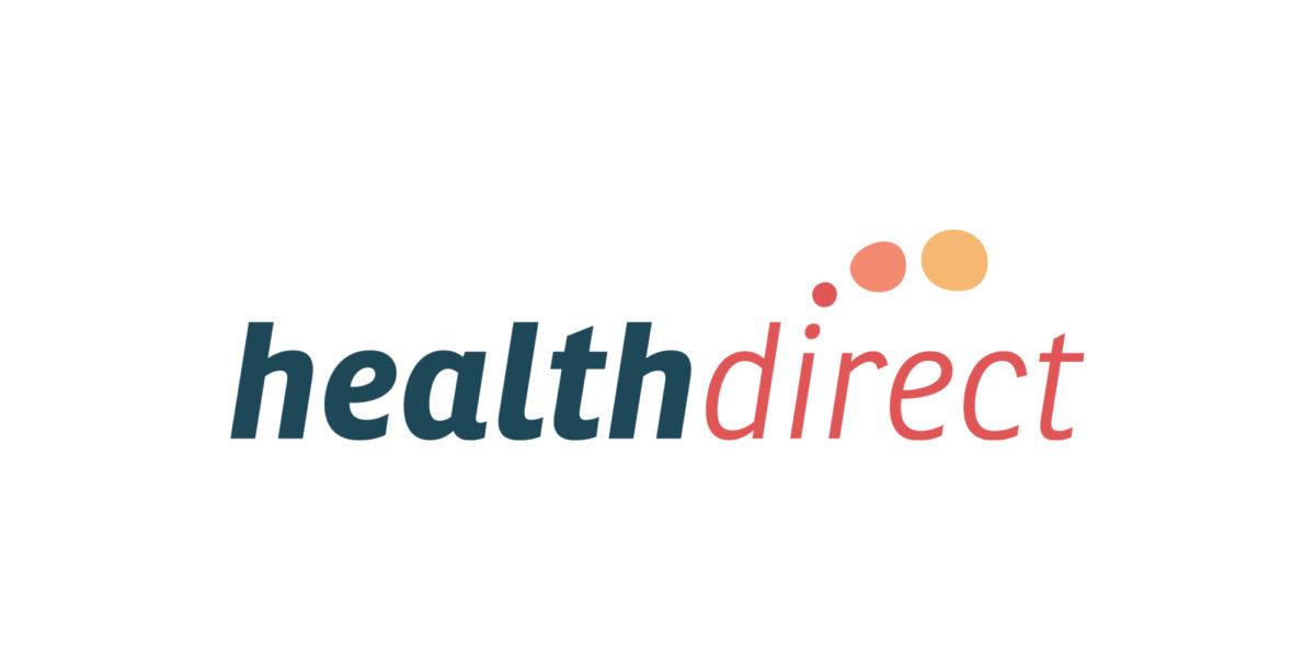 Healthdirect