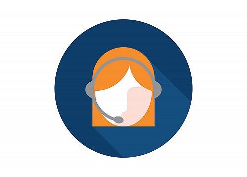 Mmhsn logo jpeg