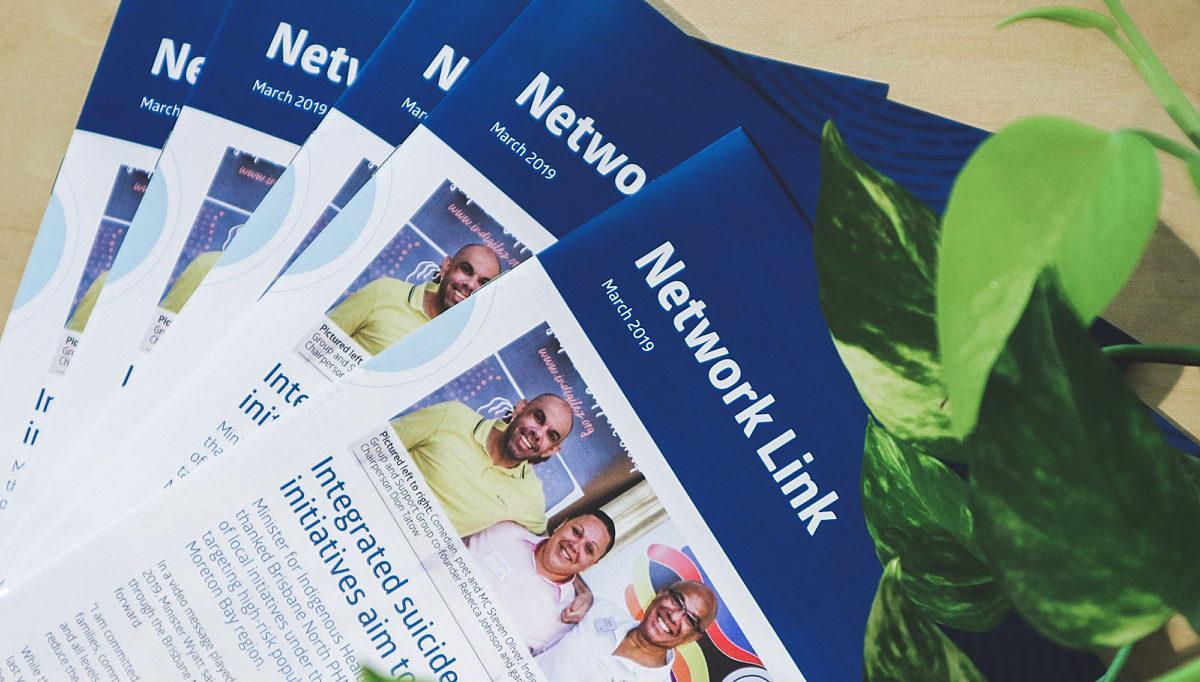 Newsletters header edited WEB RGB