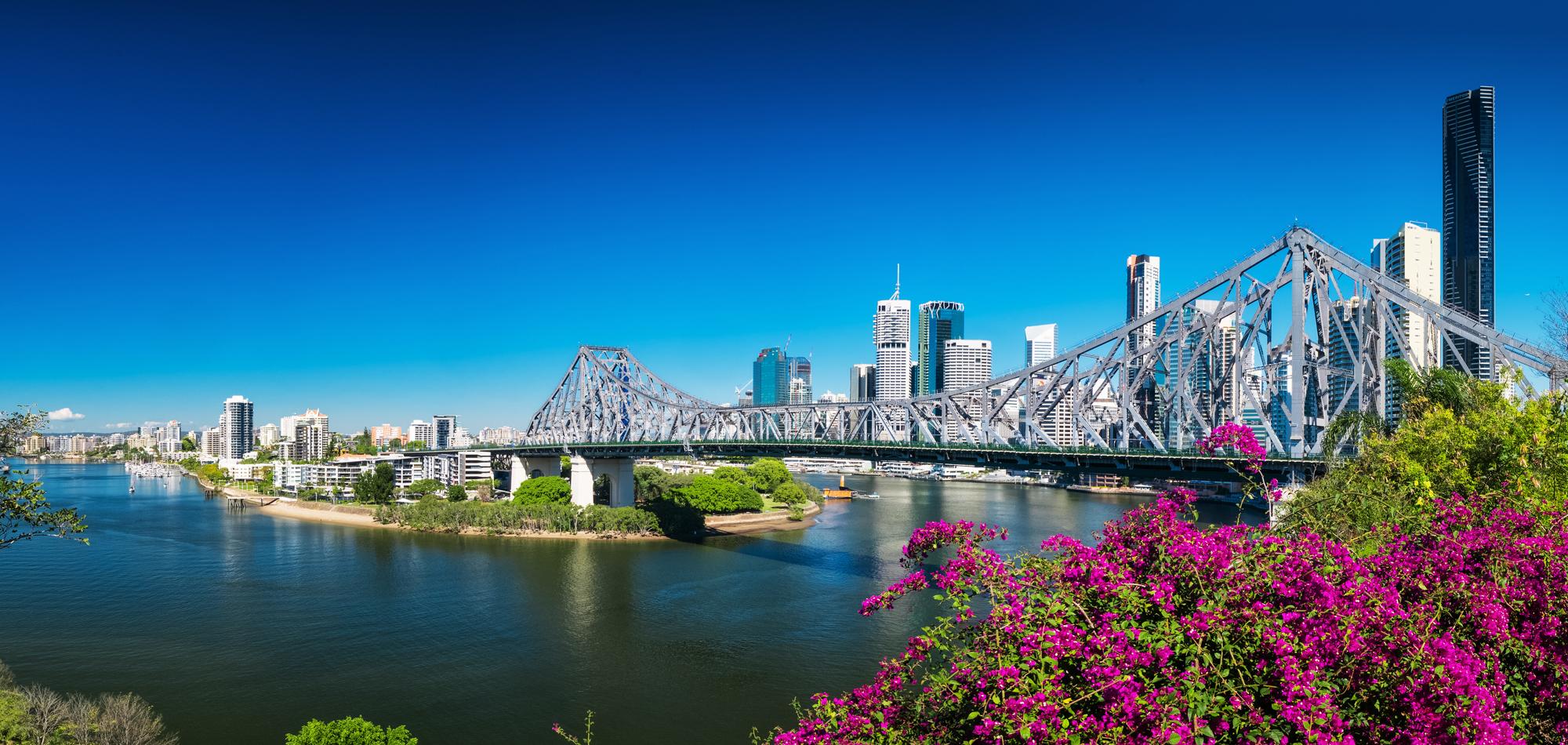 Story bridge healthpathways main image WEB RGB