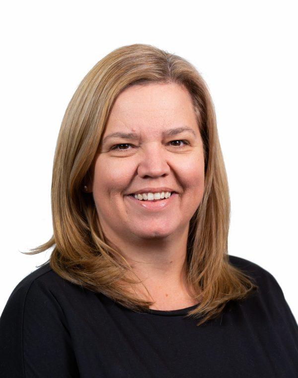 Libby Dunstan 2018