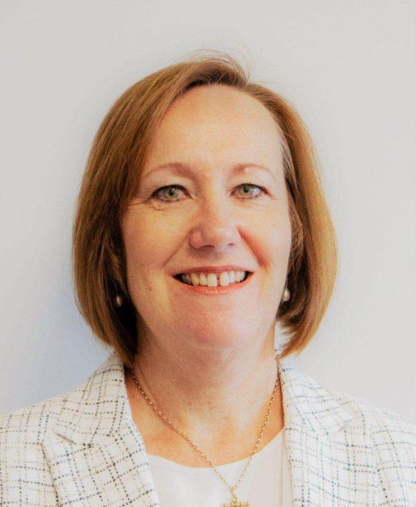 WEB Sharon Sweeney